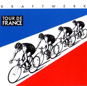 Tour De France Kling Klang Analog Mix
